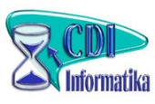 CDI INFORMATIKA